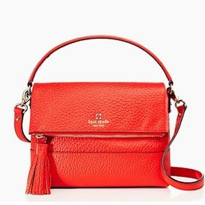 KATE SPADE SOUTHPORT Crossbody Bag handbag Purse